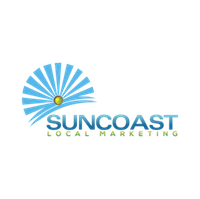 suncoast marketing