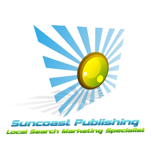 local seo fort myers