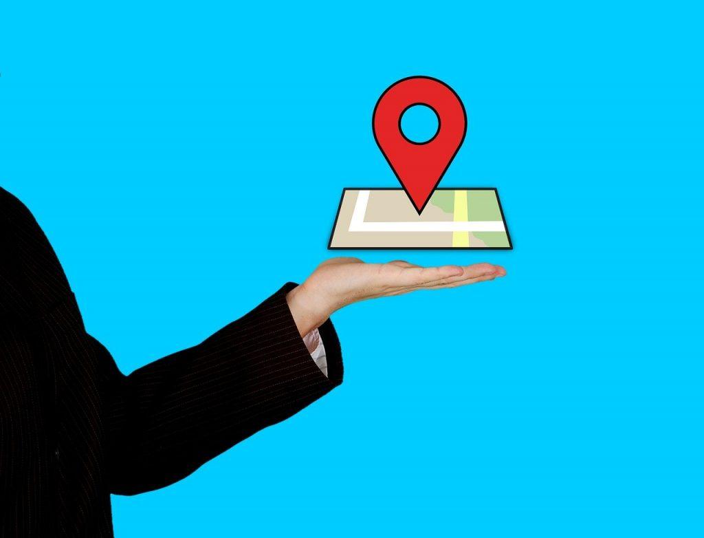 geo-maps-suburb-page