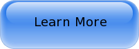 sales funnel software